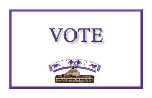 MCA Nominations