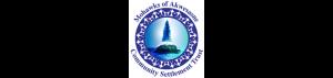 MOHAWKS OF AKWESASNE Community Settlement Trust Annual Community Meetings @ Kawehno:ke Recreation Centre