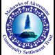 Akwesasne Community Fund Review Team Report 2018-2019